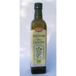 Bodliakový olej