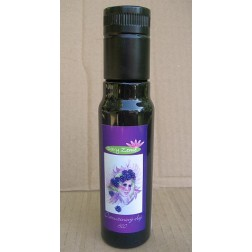 Ostružinový olej Bio