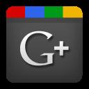 Panenské-oleje.cz na Google+