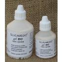 Glucamedic gel BIO 60 ml