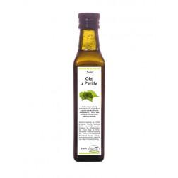 Perilla čínska – olej (žihľava čierna)